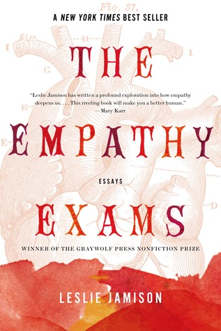 The Empathy Exams Leslie Jamison review